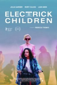 Electrick Children (2012)