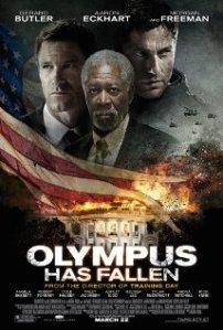 Olympus Has Fallen (2013) Cam 573MB
