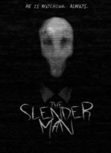 The Slender Man (2013)
